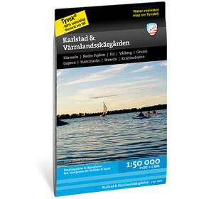Calazo Karlstad & Värmlandsskärgården